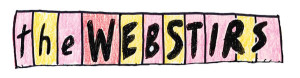 WebStirs