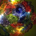 sharon gilbert cluster2