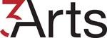 3Arts_logo2