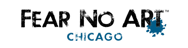 Fear No ART Chicago
