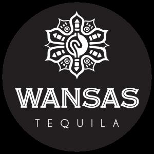 wansas-logo-para-web-ad-BLACK-111