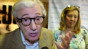 Woody Allen 4