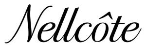 nellcote logo