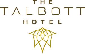 TALBOTT_logo_RGB