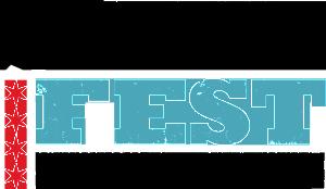 CIMMfest-logo [color]