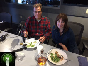 michael shannon podcast