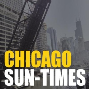 Chicagosuntimes