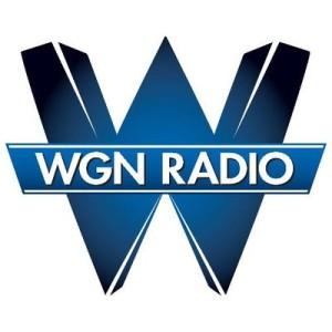 WGNradio