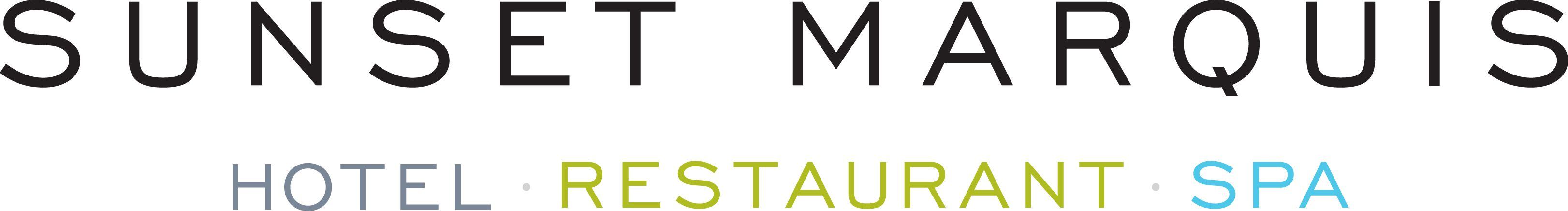 sunset_marquis_logo_color_spot