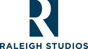 RaleighStudios-302-flat