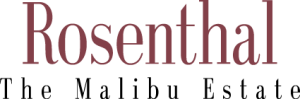 Rosenthal_logo