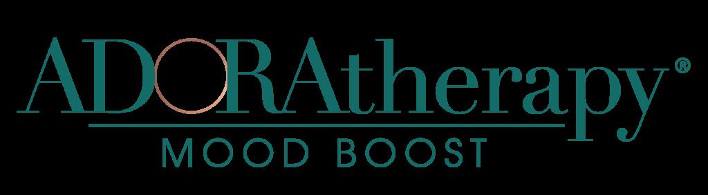 AdoratherapyGreen